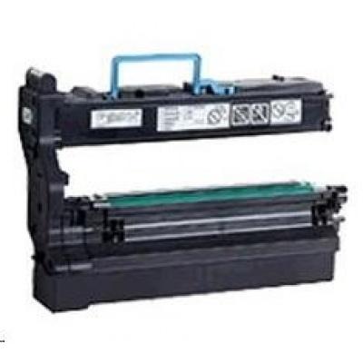 Minolta Toner Cartridge černá do MC 5440/5450 (12k)