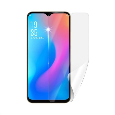 Screenshield fólie na displej pro UMIDIGI Power