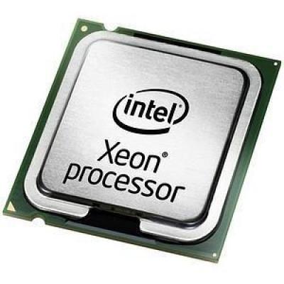 HPE DL380 Gen10 Intel® Xeon-Platinum 8170 (2.1GHz/26-core/165W) Processor Kit