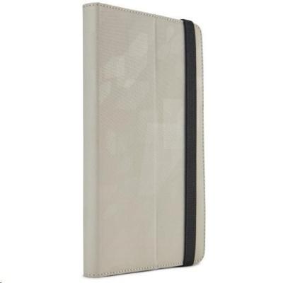 """Case Logic pouzdro Surefit CBUE1207C pro tablet 7"""", světle šedá"""