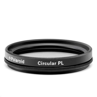 Polaroid Filter 72mm CPL