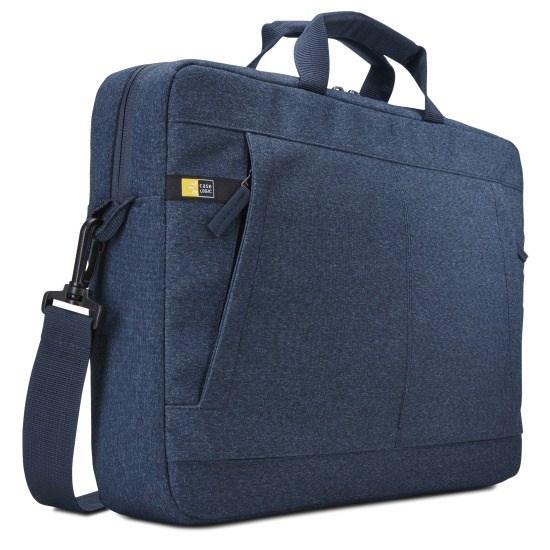 "Case Logic brašna Huxton HUXA115B pro notebook 15,6"", modrá"