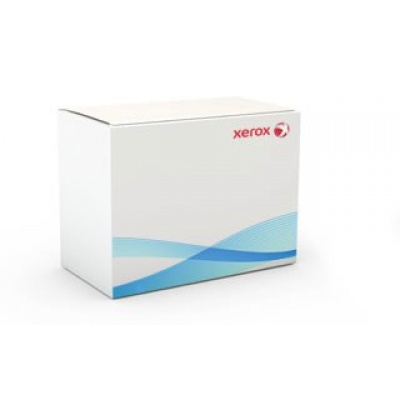 Xerox Productivity Kit - 16GB SSD pro VersaLink B400/B405