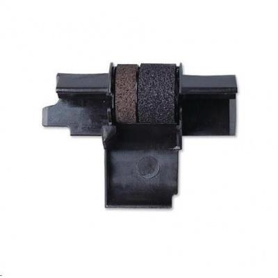 SHARP Inkoustový Váleček- EA772R