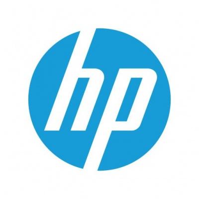 HP JetCaps Bar DIMM pro HP LaserJet 4345