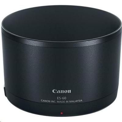 Canon ES-60 sluneční clona