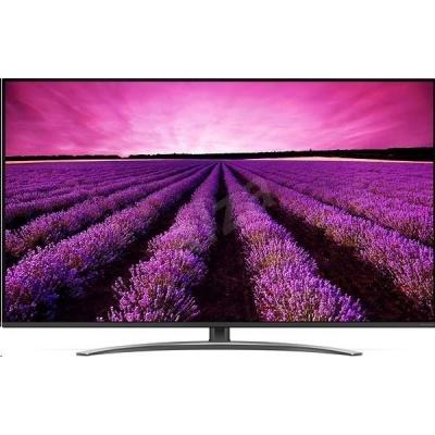 "LG 65SM8200 65"" LG NanoCell TV, webOS Smart TV"