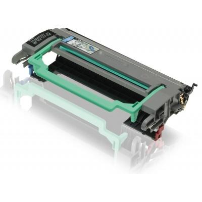 EPSON Fotoválec EPL-6200, 6200L, 6200N (20.000 stran)