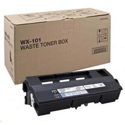 Minolta Odpadní nádoba WX-101 do bizhub C220, C280, C360 (50k)