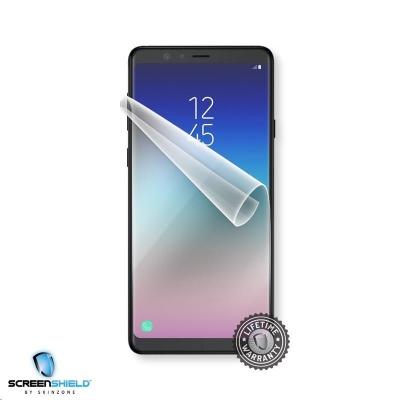 ScreenShield fólie na displej pro SAMSUNG A920 Galaxy A9
