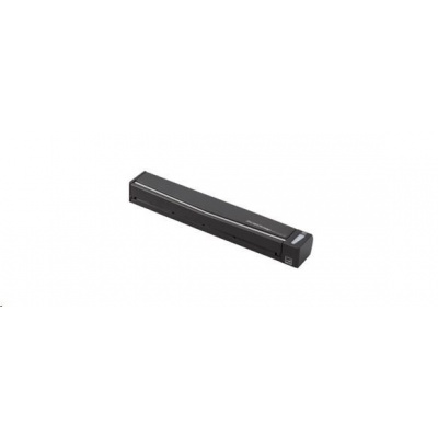 FUJITSU skener ScanSnap S1100i, přenosný skener,