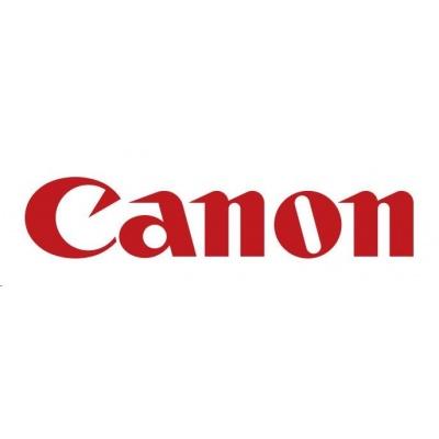 Canon Papír Océ papír Red Label A4 80g