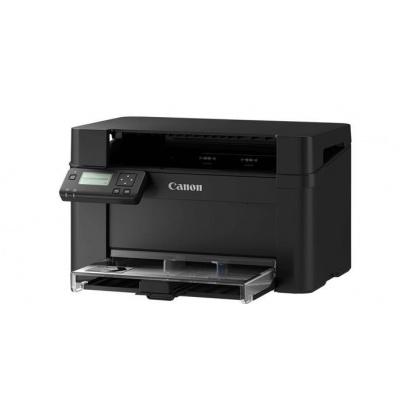 Canon i-SENSYS LBP113W - černobílá, SF, USB, Wi-Fi